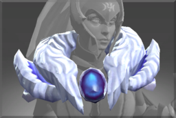 Cosmetic icon Compendium Umbra Rider Shoulders.png