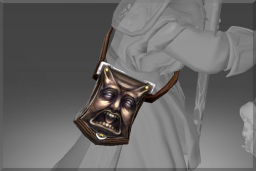 Cosmetic icon Demonbag of the Archivist.png