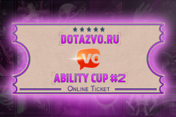 Cosmetic icon Dota2VO Ability Cup 2 Ticket.png