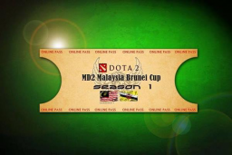 Cosmetic icon MD2 Malaysia Brunei Cup Season 1.png