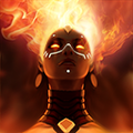 Fiery Soul of the Slayer Fiery Soul icon.png
