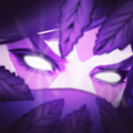 Meld icon.png