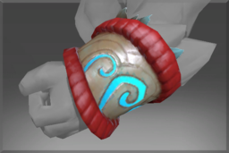 Cosmetic icon Bracelet of the Hellrunner.png