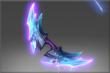 Offhand Blade of the Survivor