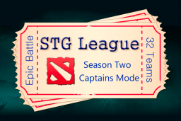 Cosmetic icon STG League Season 2.png