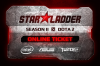 Star Series Season II Lan Final