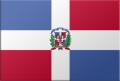Flag Dominican Republic.png
