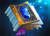 Tome of Aghanim icon.png