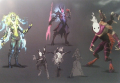 Vengeful Spirit Concept Art1.jpg
