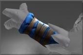 Dosa Arms