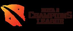 D2CL logo.png