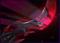 Curseblade (5150)