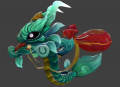 Little Green Jade Dragon prev1.png