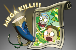 256px-Cosmetic_icon_Mega-Kills_Rick_and_Morty.png?version=a4b1b7393aed1206ce4b2be3be7456fc