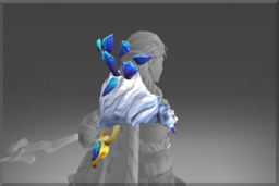 Cosmetic icon Shawl of the Winterbringer.png