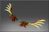 Sparrowhawk Bow