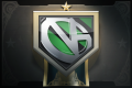 Team Pennant ViCi Gaming
