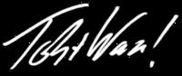 TI5 Autograph TobiWan.png