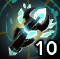 Winter2016 Achievement Treasure3-2.png