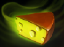 Cheese icon.png