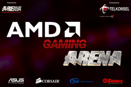 Cosmetic icon AMD Gaming Arena Season 2.png