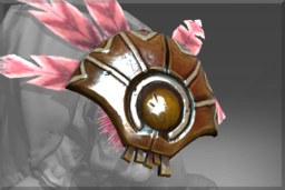 Cosmetic icon Shambling Trickster Mask.png