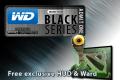WD Dota 2 Pro Series
