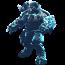 Elder Titan Astral Spirit model.png