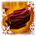 Frosthaven Aftershock Totem icon.png