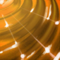 Planetfall Alt Aftershock icon.png