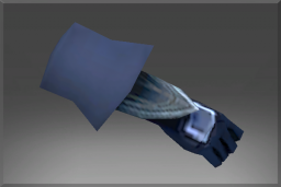 Sylvan Guard's Cuffs.png