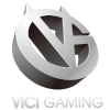 Team logo Vici Gaming.png