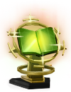 Trophy fall2015 level 7.png