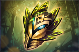Cosmetic icon Golden Trove Carafe 2016.png