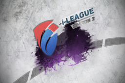 Cosmetic icon I-League Season 2 Loading Screen.png