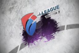 Cosmetic icon I-League Season 2 Loading Screen.png