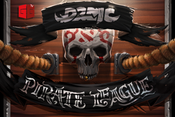 Cosmetic icon The Pirate League.png