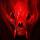 Enrage icon.png