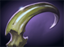 Imp Claw icon.png
