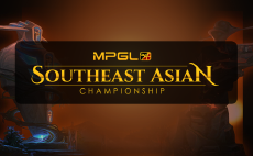 MPGL Southeast Asian Championship.png