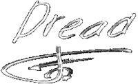 TI5 Autograph Dread.png