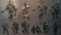 Troll Warlord Concept Art3.jpg