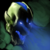 Unholy Pact icon.png