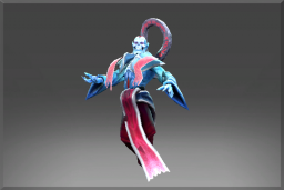 Cosmetic icon Frozen Star.png