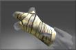 Riftshadow Roamer's Grabbin' Wraps