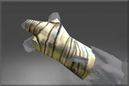 Cosmetic icon Riftshadow Roamer's Grabbin' Wraps.png