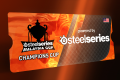 SteelSeries Malaysia Champions Cup