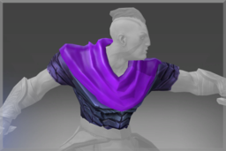 Cosmetic icon Tunic of the Survivor.png
