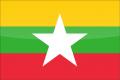 Flag Burma.png