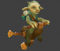 Forest Faun prev2.png